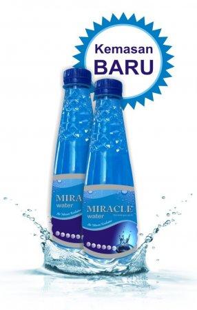 Air-Minum-emiracle_water_kemasan_baru